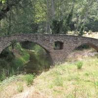 pont-romanic-de-sant-marti-d-albars